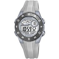 CALYPSO K5744/4 - Dámské hodinky