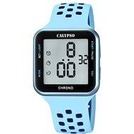 CALYPSO K5748/3 - Dámské hodinky