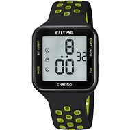 CALYPSO K5748/6 - Dámské hodinky