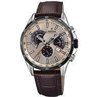 FESTINA 20201/2 - Pánské hodinky