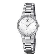 FESTINA 20240/1 - Dámské hodinky