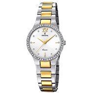 FESTINA 20241/1 - Dámské hodinky