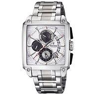 FESTINA 20264/1 - Pánské hodinky