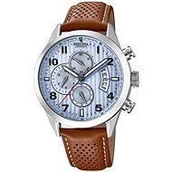 FESTINA 20271/4 - Pánské hodinky