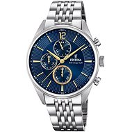 FESTINA 20285/3 - Men's Watch
