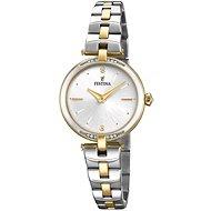 FESTINA 20308/1 - Dámské hodinky