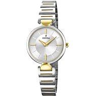 FESTINA 20320/1 - Dámské hodinky