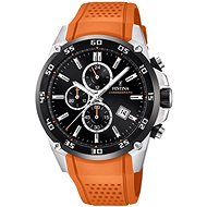 FESTINA 20330/4 - Men's Watch