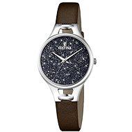 FESTINA 20334/3 - Dámské hodinky
