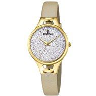 FESTINA 20335/1 - Dámské hodinky