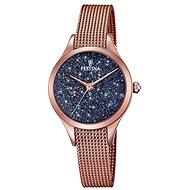 FESTINA 20338/3 - Dámské hodinky