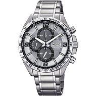 FESTINA 6861/2 - Pánské hodinky