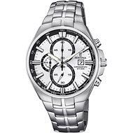 FESTINA 6862/1 - Pánské hodinky