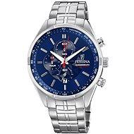 FESTINA 6863/3 - Pánské hodinky