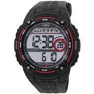 Q&Q M075J002Y - Pánské hodinky