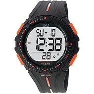 Q&Q M102J002Y - Pánské hodinky