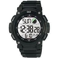 Q&Q M119J001Y - Pánské hodinky