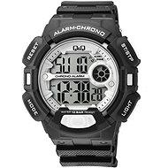 Q&Q M132J008Y - Pánské hodinky