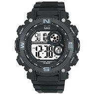 Q&Q M133J001Y - Pánské hodinky