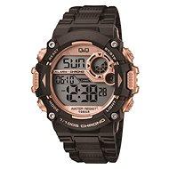Q&Q DIGITAL M146J008Y - Pánské hodinky
