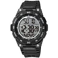 Q&Q M147J001Y - Pánské hodinky