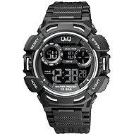 Q&Q M148J003Y - Pánské hodinky