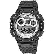 Q&Q M148J005Y - Pánské hodinky