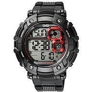 Q&Q M150J001Y - Pánské hodinky