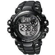 Q&Q M151J003Y - Pánské hodinky