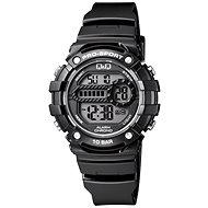 Q&Q M154J002Y - Pánské hodinky