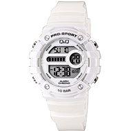 Q&Q M154J005Y - Pánské hodinky