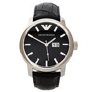 EMPORIO ARMANI AR0428 - Pánské hodinky