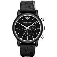 EMPORIO ARMANI AR1053 - Pánské hodinky
