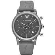 EMPORIO ARMANI AR1055 - Men's Watch