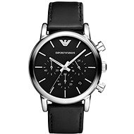 EMPORIO ARMANI AR1733 - Men's Watch