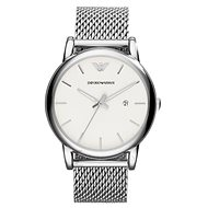 EMPORIO ARMANI AR1812 - Men's Watch