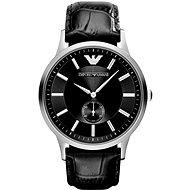 EMPORIO ARMANI AR9100 - Pánské hodinky