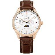 TOMMY HILFIGER 1791306 - Pánské hodinky