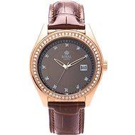 ROYAL LONDON 21276-05 - Dámské hodinky