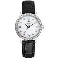 ROYAL LONDON 21320-01 - Dámské hodinky