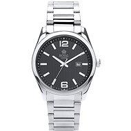 ROYAL LONDON 41269-01 - Pánské hodinky