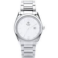 ROYAL LONDON 41269-02 - Pánské hodinky