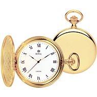 ROYAL LONDON 90021-02 - Kapesní hodinky