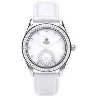 ROYAL LONDON 21268-03 - Dámské hodinky