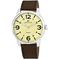 BENTIME 007-9MA-11254A - Men's Watch