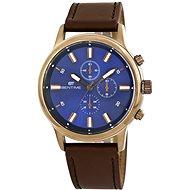 BENTIME 007-9MA-11107B - Pánské hodinky