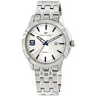 BENTIME 025-9MA-6876C - Pánské hodinky