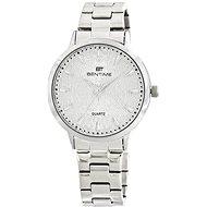 BENTIME 006-9MB-16736A - Dámské hodinky