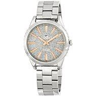 BENTIME 006-9MB-11272B - Dámské hodinky
