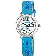 BENTIME 001-9BA-5067R - Dětské hodinky